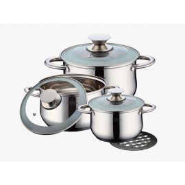 Cookware Set 7pcs