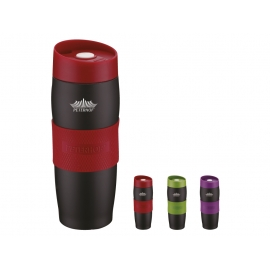 Vacuum Travel Mug 400ML